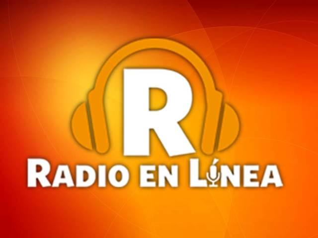 Radios en Línea
