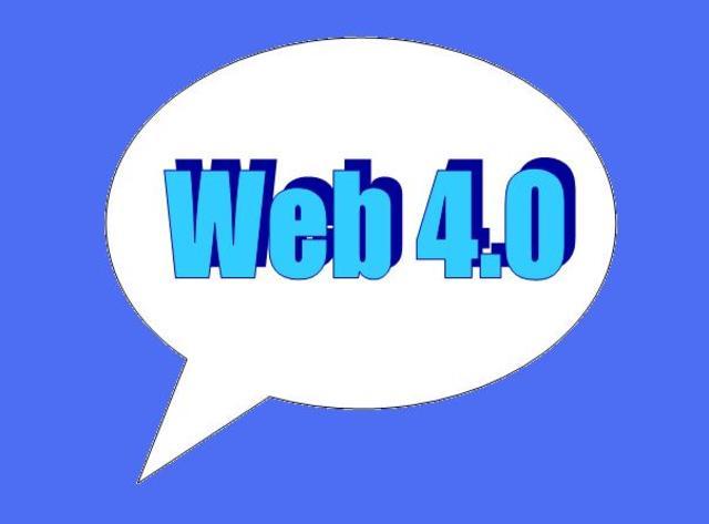 Web 4.0