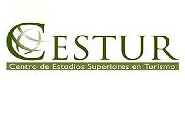Se creó el Centro de Estudios Superiores en Turismo (CESTUR)