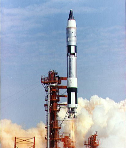 Gemini 3 is Launched