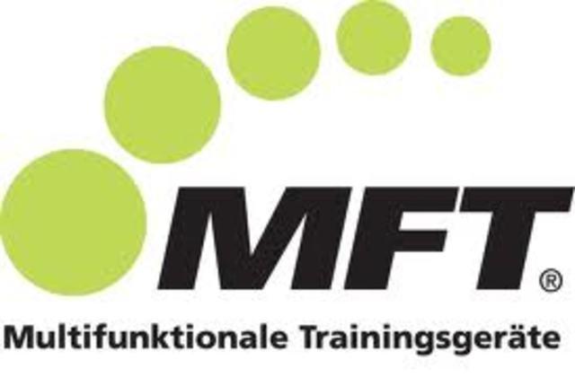 MFT (sistema operativo)