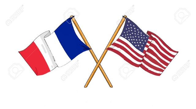 French American Alliance