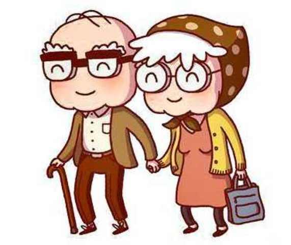 Mary Ann y Charlie