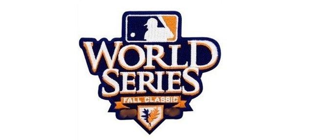 First radio network linkup carries the World Series