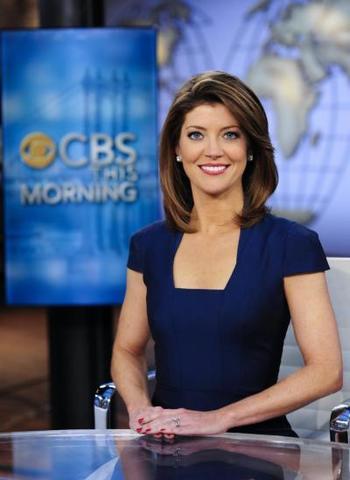 CBS AND NBC