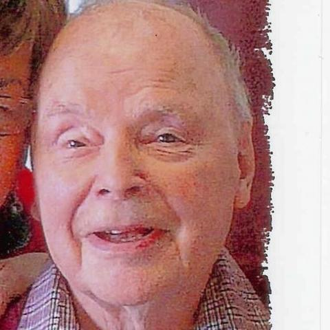 Dr. Peter Cohen solicites public for funds