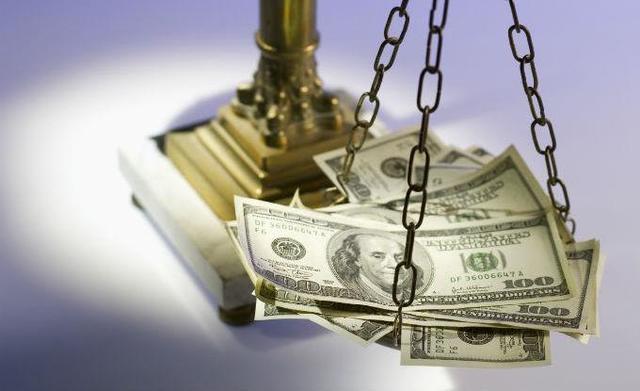 Se fija paridad del Peso frente al Dólar