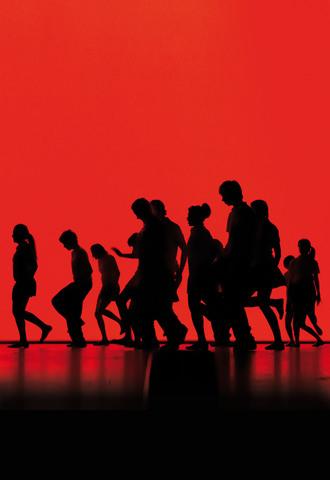 Radford Dance Academy Announced