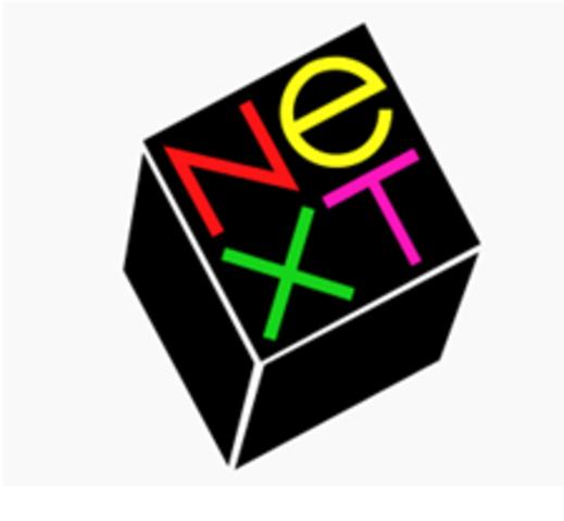 Se IntroduceNeXTstation.