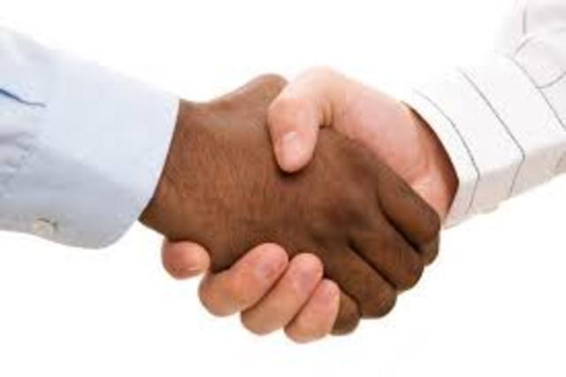 Se suscribe el Pacto de Solidaridad Económica