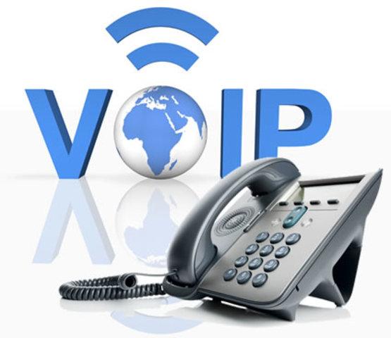 Internet a través de Hondutel