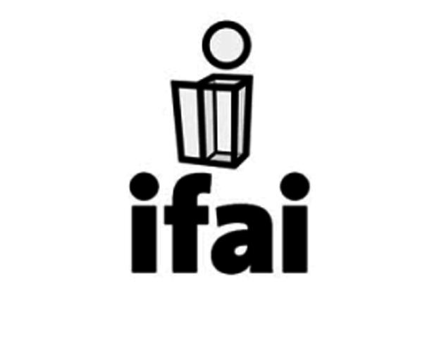 Creación del Instituto de Acceso a la Información (IFAI)