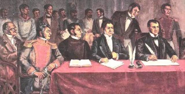 Reformación de la Constitución Mexicana para regular el derecho a la Información