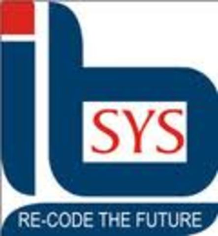 IBSYS--SHARE Operating System