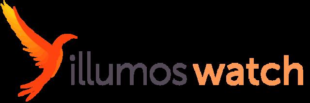 IllumOS