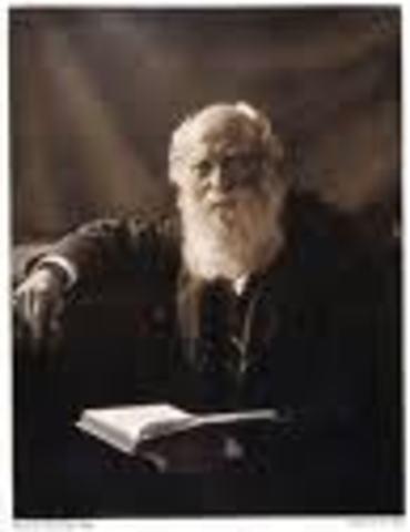 G. J. Stoney