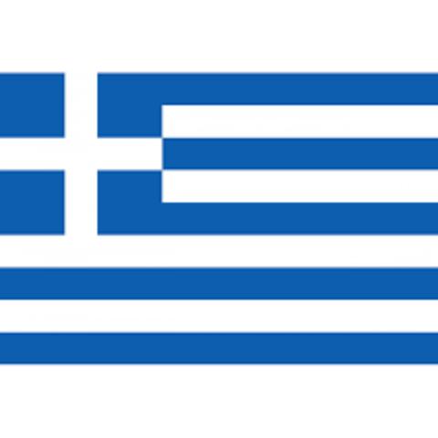 Constitucion Griega