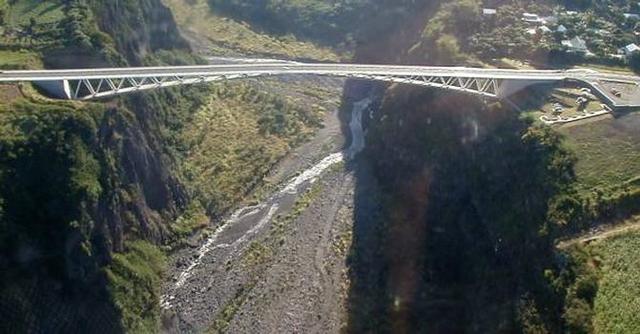 pont du bras de la plaine louis pierre