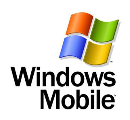 Windows Movile