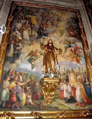 Joan Timoneda L'església militant-------Teatre----------Renaixement