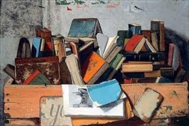 Baró de Maldà: Calaix de sastre-----------Teatre-----------il·lustració