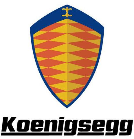 Koenigsegg Factory