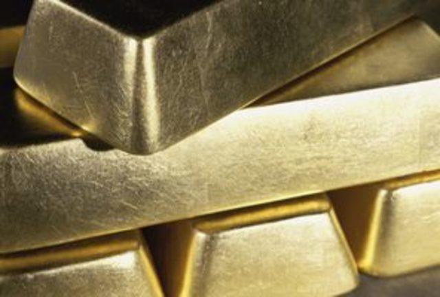 Los Rothschild se conviertieron en los corredores de oro para el Banco e Inglaterra .Instalaron agencias en California y Australia