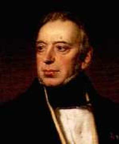 Muer Salomon Mayer Rothschild.
