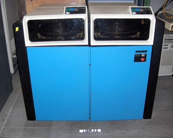 IBM 3350