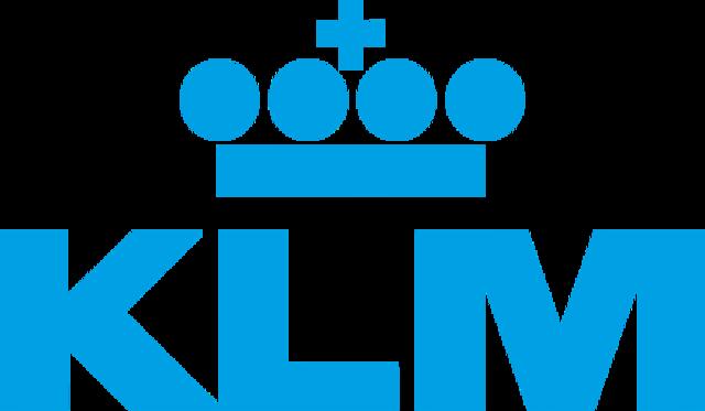 Fundacion de KLM