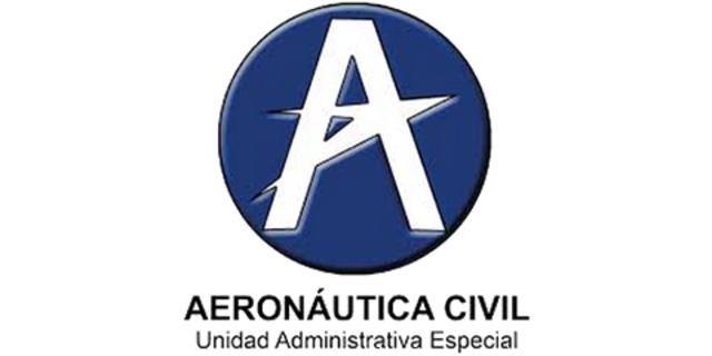 CREACIÓN DEL DEPARTAMENTO DE AERONÁUTICA CIVIL
