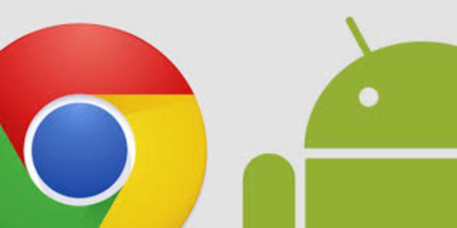 "google compra ""Android"""