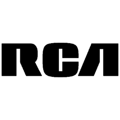 RCA is founded