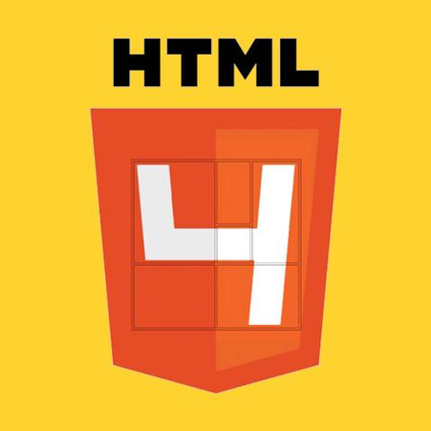 HTML 4.0 se publicó como una recomendación del W3C.