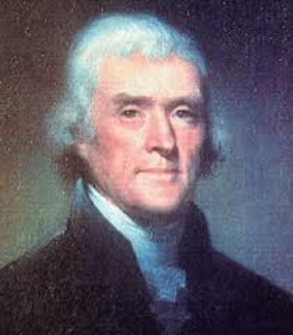 1723- 1790 Adams Smith