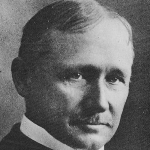 1900  Frederick W. Taylor EUA
