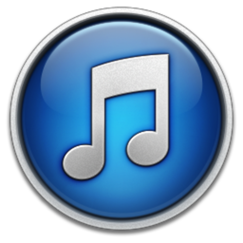 ITunes is created