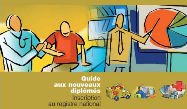 Programme national d'intégration clinique (PNIC)