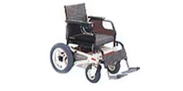 Suzuki Motor Chair Z600