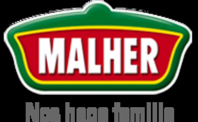Fundación de Malher