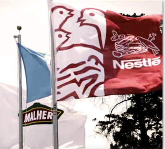 Malher & Nestle