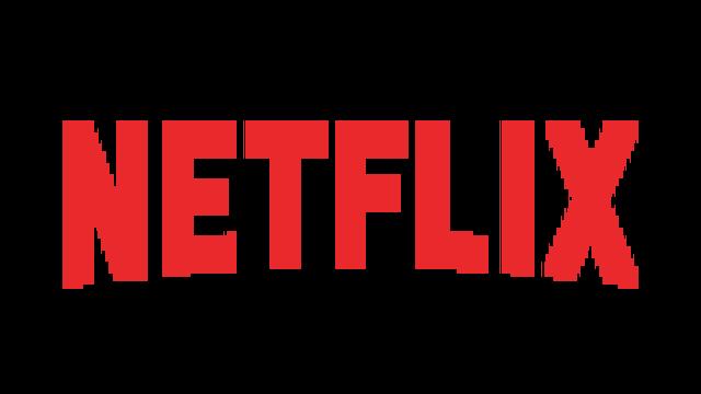Netflix disponible en todo el mundo