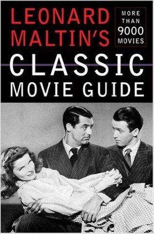 Alianza con All-Movie Guide