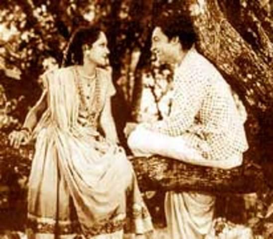 Indies y Bollywood: Claves del Éxito