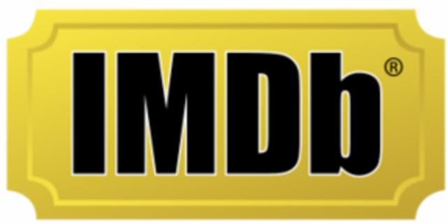 IMDb: Suscripciones de prueba gratis
