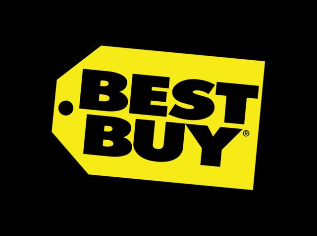 Alianza con Best Buy