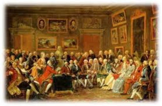 Edad Contemporánea de la Educación, Siglos XIX-XX
