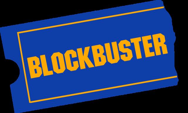 Renta de DVDs