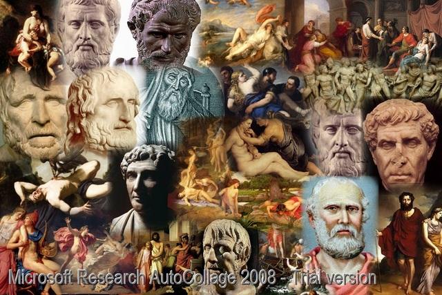 3500 a.C. Edad Antigua de la Educación
