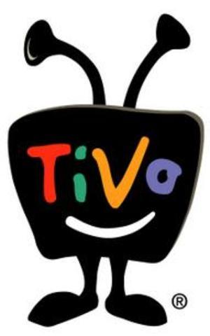 TiVo: Alianza Estratégica